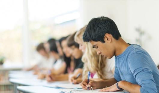 Student Focus Tips