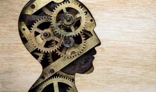 How to Improve Working Memory