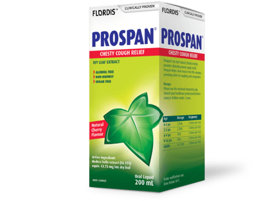 Prospan Original