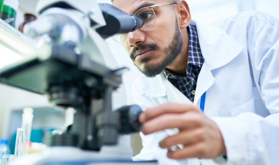 Testing a Flordis Natural Medicine: Clinical Trial Design