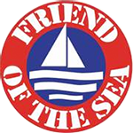 Friend of the Sea