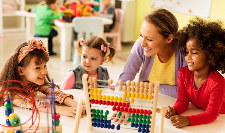 What Can I Do To Help My Child With Their Learning Difficulties?